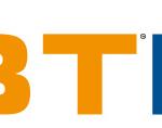 logo du procédé constructif RBT