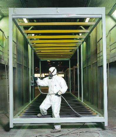 Environnement et modulaire : totale maîtrise de la construction en usine