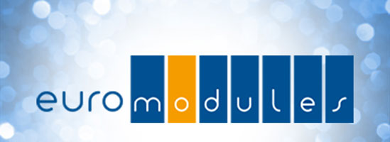 Voeux 2017 Euro Modules