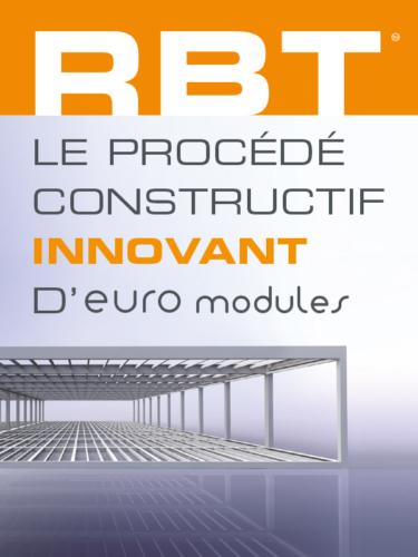 RBT procédé constructif